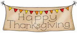 28+ Collection of Google Clipart Thanksgiving | High quality, free ...