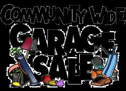 Garage Sale Images Image Group (78+)