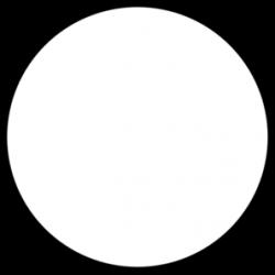 Circle Clip Art Free   Clipart Panda - Free Clipart Images
