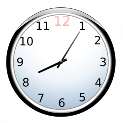 Free Clock Pictures, Download Free Clip Art, Free Clip Art on ...