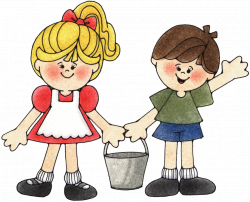 Nursery Rhyme Clipart - Cliparts.co | PRIMARY | Pinterest | Art ...