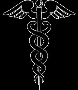 Registered Nurse Clipart