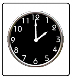 Free Animated Clock, Download Free Clip Art, Free Clip Art ...