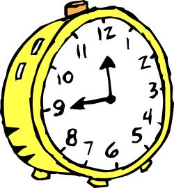 Free Grandfather Clock Clipart, Download Free Clip Art, Free Clip ...