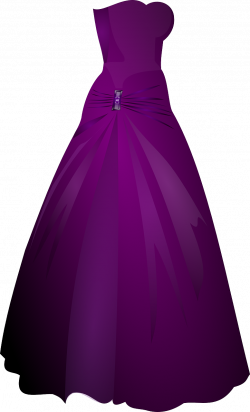Nightgown Clipart | Clipart Panda - Free Clipart Images
