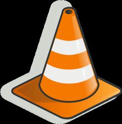 Construction Clip Art Free Downloads | Clipart Panda - Free Clipart ...