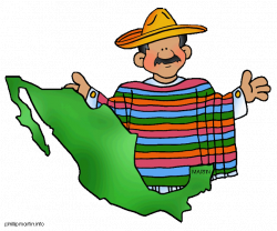On a Shelf with No Paddle | Pinterest | Clip art and Learn spanish