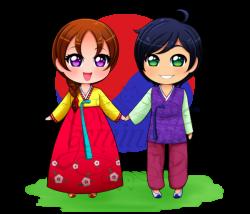 korean clipart - Поиск в Google | clip art | Pinterest | Clip art