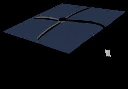 Graduation Hat Cap PNG Image - PurePNG | Free transparent CC0 PNG ...