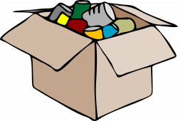 Moving Clothes Cliparts Free Download Clip Art - carwad.net