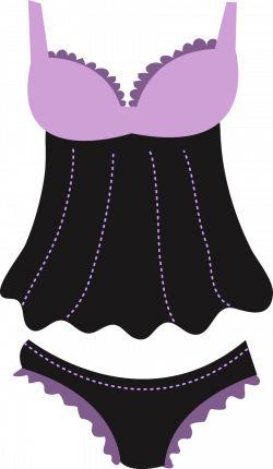 Minus - Say Hello!   Clipart~Sexy Fashion~   Pinterest   Cricut ...