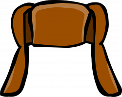 Image - Russian Hat clothing icon ID 419.png | Club Penguin Wiki ...