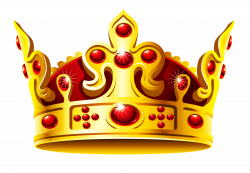 King Crown PNG HD Transparent King Crown HD.PNG Images. | PlusPNG
