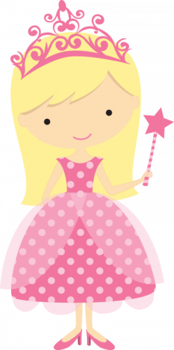 Princess Clipart – ClipartAZ – Free Clipart Collection