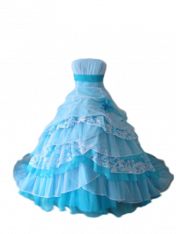Gown-23 png by AvalonsInspirational on DeviantArt