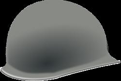 Us Helmet Clipart transparent PNG - StickPNG