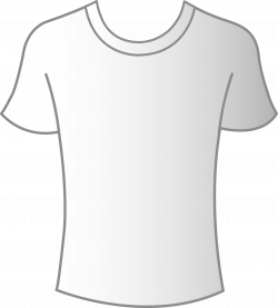 Men Clothes Clipart | Clipart Panda - Free Clipart Images