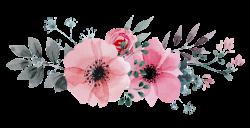 arcoiris rainbow tumblr - Sticker by MadQueen C: | Bulett Journal ...