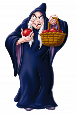 Witch PNG Image - PurePNG | Free transparent CC0 PNG Image Library