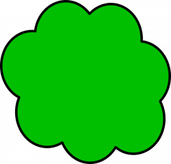 green cloud - Acur.lunamedia.co
