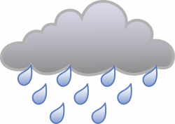 Rain And Cloud Collection (72+)