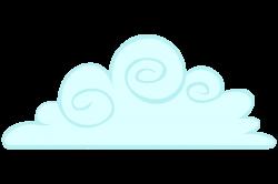 1628954 - artist:gurugrendo, cloud, no pony, resource, safe, simple ...