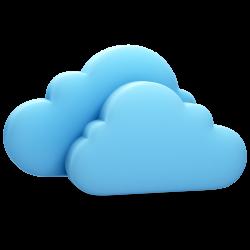 cloud-computing | GTel
