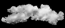 Clouds PNG Clipart - Best WEB Clipart