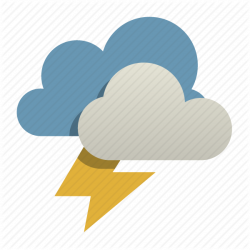 Thunderstorm PNG Transparent Images   PNG All