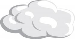 Free Cloud Clip Art, Download Free Clip Art, Free Clip Art ...