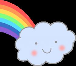Cloud Clipart Png | Clipart Panda - Free Clipart Images