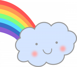 https://openclipart.org/image/2400px/svg_to_png/178745/Cute-Cloud ...