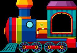 u92y_uwrs_150912.png   Pinterest   Transportation, Kindergarten and ...