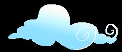 1629030 - artist:gurugrendo, background cloud, cloud, no pony ...