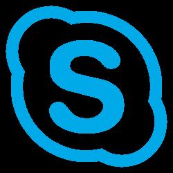 Skype for Business Server - Wikipedia