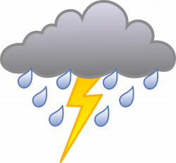 28+ Collection of Rainy Weather Clipart | High quality, free ...