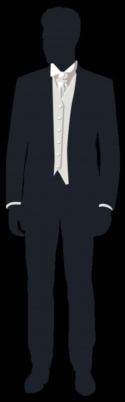Groom PNG Transparent Images | PNG All