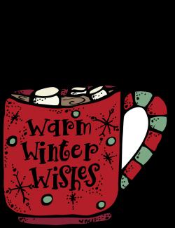 MelonHeadz: Warm Winter Wishes