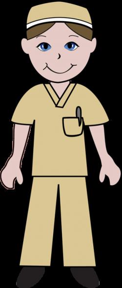 MÉDICO, HOSPITAL, DOENTES E ETC. | Doctor and dentist | Pinterest ...