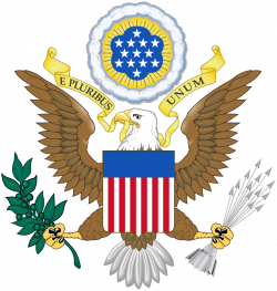 History of the United States - Wikipedia