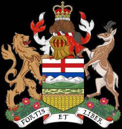 History of Alberta - Wikipedia