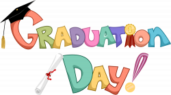 Gallery For > Congratulations Graduate Clipart | Congratulations ...