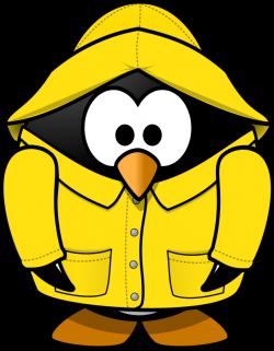 Rain Coat Clip Art | Clipart Panda - Free Clipart Images