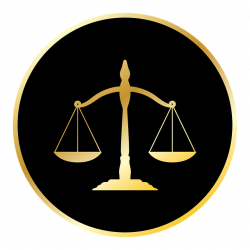 Free Image on Pixabay - Lawyer, Scales Of Justice, Judge | Pinterest ...