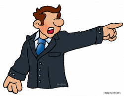 28+ Collection of Lawyer Clipart Transparent | High quality, free ...