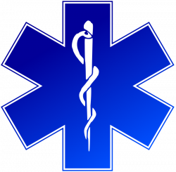 healthcare logos images | Clipart - EMS (emergency medical service ...