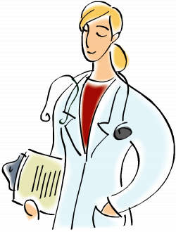 28+ Collection of Nurse Practitioner Clipart Free | High quality ...