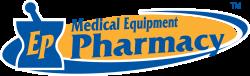 Dr. Deborah Saldana, Rph - EP Medical Equipment Pharmacy