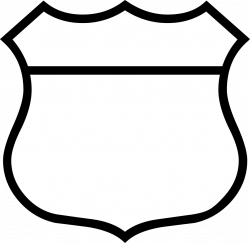 Shield Drawing Template at GetDrawings.com | Free for personal use ...