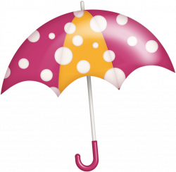 artbyjean blog clipart | FASHION UMBRELLAS - Clip art prints for ...